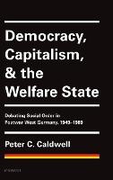 Democracy, Capitalism, and the ...
