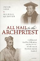 All Hail to the Archpriest:...