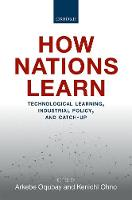 How Nations Learn: Technological...