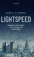 Lightspeed: The Ghostly Aether and ...