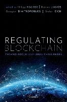 Regulating Blockchain: Techno-Social...