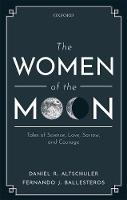 The Women of the Moon: Tales of...