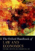 The Oxford Handbook of Law and...