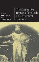 The Disruptive Impact of FinTech on...