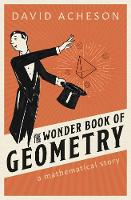 The Wonder Book of Geometry: A...