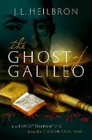 The Ghost of Galileo: In a forgotten...