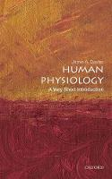 Human Physiology: A Very Short...