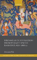 Dreams and Divination from Byzantium...
