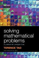 Solving Mathematical Problems: A...