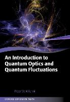 An Introduction to Quantum Optics and...