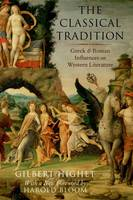 The Classical Tradition: Greek and...