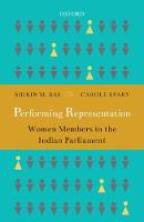 Performing Representation: Women...