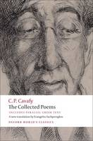 The Collected Poems: with parallel...