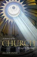 A History of the Church through its...