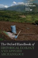 The Oxford Handbook of Historical...