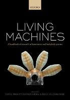 Living machines: A handbook of...