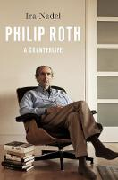 Philip Roth: A Counterlife
