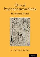 Clinical Psychopharmacology:...