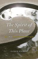 The Spirit of This Place: How Music...