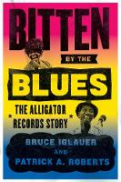 Bitten by the Blues: The Alligator...