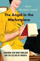 The Angel in the Marketplace: Adwoman...