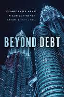 Beyond Debt: Islamic Experiments in...