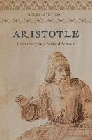 Aristotle: Democracy and Political...