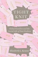 Tight Knit: Global Families and the...