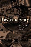 Technology: Critical History of a...