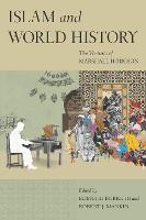 Islam and World History: The Ventures...