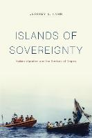 Islands of Sovereignty: Haitian...
