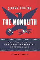 Deconstructing the Monolith: The...
