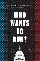 Who Wants to Run?: How the Devaluing...