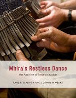 Mbira's Restless Dance: An Archive of...