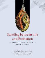 Standing between Life and Extinction:...