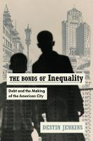 The Bonds of Inequality: Debt and the...