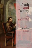 Truth and Reality: The Wisdom of St...