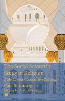 The Social Scientific Study of...