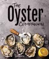 Oyster Companion