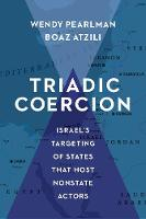 Triadic Coercion: Israel's Targeting...