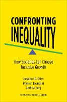 Confronting Inequality: How Societies...