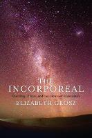 The Incorporeal: Ontology, Ethics, ...