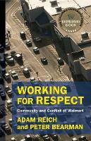 Working for Respect: Community and...