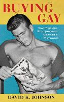 Buying Gay: How Physique ...