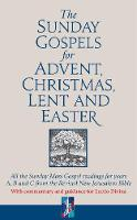 The Sunday Gospels for Advent,...