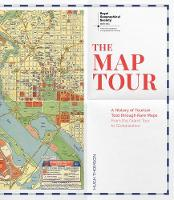 The Map Tour (Royal Geographical...