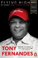 Flying High: My Story: From AirAsia ...