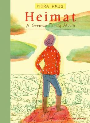 Heimat: A German Family Album