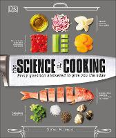 The Science of Cooking: Every ...
