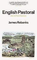 English Pastoral: An Inheritance